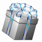 Present-Gift-PNG-Image-Background