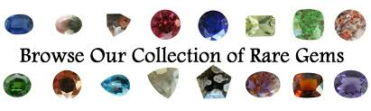 rare-gems