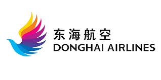 donghai